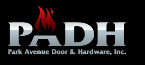 Park Avenue Doors & Hardware